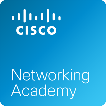 CISCO Networking Academy Webel Kolkata